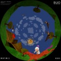 Duck and The Seasons. Northern hemisphere (15 min. aprox.)
