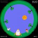 Pato y el Ciclo del Agua. Película Planetario Digital Conocimiento Medio Ambiente y Naturaleza.
